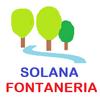 Fontaneria Solana 2017 CB