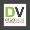 Decovidal