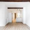 Reforma completa piso 54 m2 (san sebastián)