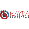 Limpiezas Rayba