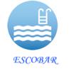 Escobar Servicios & Mantenimiento