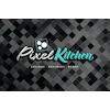 Pixel Kitchen