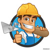 Construcciones NIKO SUR SL. servicios 24h