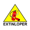 Extinloper, Prevencion De Incendios