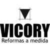 Vicory Reformas