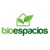 Bioespacios Consultoria