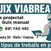 Guix Viabrea