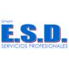 Grupo E.s.d.