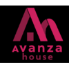 Avanza House