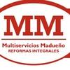 Multiservicios Madueño