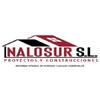NALOSUR PROYECTOS Y CONSTRUCCIONES SL.