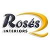 Rosés Interiors