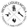 Metal.liques Xicola S.l
