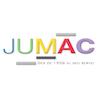 Logo Jumac 150 cm