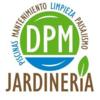 Dpm Mantenimientos Y Jardineria