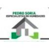 Pedro Soria Obras Y Reformas De Albañilería