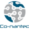 Co-nantec