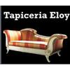 Tapicera eloy