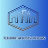 Rehabilitaciones J.roman