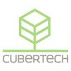 Cubertech