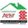 Construcciones Pichi