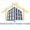 Ig Construcciones Y Rehabilitaciones