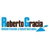 Rehabilitación Y Construcciones Roberto Gracia