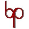 Byp Ingenieros _ Consultoría De Estructuras E Ingeniería Civil