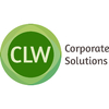 Clw Corporate Solutions