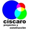 Císcaro Proyectos Y Construcción