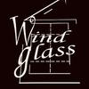 Windglass
