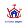 Reformas Traian Dandea