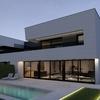 Afc Arquitectos