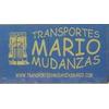 Transportes Mario