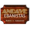Andave Carpintería, Ebanistería A Domicilio, Reparaciones E Instalaciones