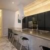 Reformar baño com un diseño moderno.