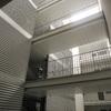 Cambio de alcantarillado , pozos de registro , arquetas  100 viviendas patio interior