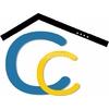 Casas Cámara Y Asociados