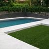Hacer piscina natural