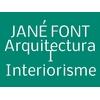 JANÉ FONT arquitectura i interiorisme