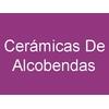 Cerámicas de Alcobendas