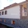 Idea de presupuesto para edificio pequeño en málaga