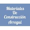 Materiales de Construcción Arregui