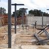 Realizar dirección de obra para construir una casa