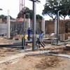 Construir Casa De 190m2