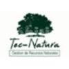 Tec-Natura