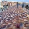 Linpieza tejados