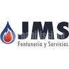 JMS fontaneria y servicios