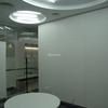 Muebles Oficina, Cortinas, Sillas Oficina