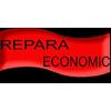 Repara-economic